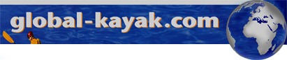 Logo Global-Kayak